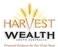 Harvest Wealth SA